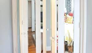 narrow interior french