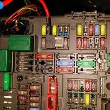 2006 bmw 325i fuse box diagram on bmw 645 2004 fuse box diagram 2008 bmw 535xi battery location on bmw 535xi fuse box location