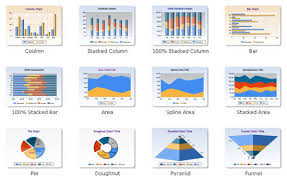 Online Chart Tool 22 Useful Free Tools For Creating Charts Diagrams And