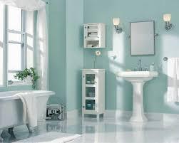 paint colors for bathroomsDownload Best Bathroom Paint Colors  monstermathclubcom