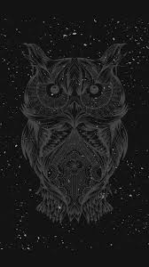 This hd wallpaper is about owl, original wallpaper dimensions is 1920x1080px, file size is 199.84kb. Owl Iphone Wallpapers Top Free Owl Iphone Backgrounds Wallpaperaccess
