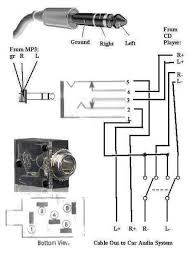 1 4 mono phone jack wiring diagram images class a headphone lifier wiring circuit circuit wiring diagrams