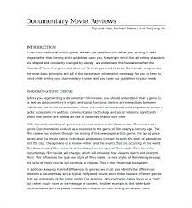 Film Review Template Unique Movie Review Template Sundaydriverco