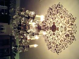 hunter chandelier as well as crystal chandeliers large size of chandeliers ceiling lights patriot lighting outdoor