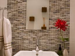 indian bathroom tiles design ideas. bathroom : indian style toilet design awesome small tiles ideas