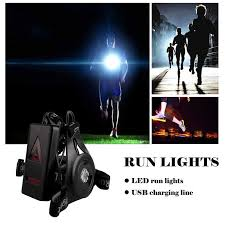 Detail Feedback Questions about <b>PANYUE</b> Outdoor <b>LED</b> Headlamp ...