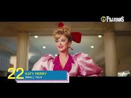 Chart Lagu Prambors Prambors Top 40 This Week 3 June 2017 Indonesia Youtube