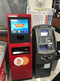 For example, if you trade with coinbase or binance or any of the other large exchanges, then you. Bitcoin Atm Philadelphia Pa Bitcoin