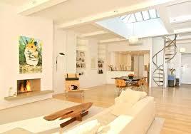 Apartment Design Craigslist Apartment Bronx For Rent Apartments Design  Rentals No Fee Within 2 Bedroom In