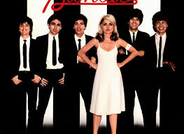 How <b>Parallel Lines</b> Led <b>Blondie</b> Straight To The Top | uDiscover