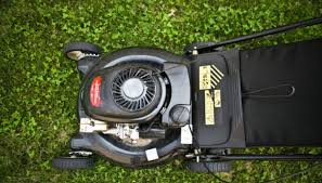 in 2010 the power of most craftsman mowers is measured in torque not horsepower