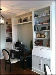 office desk ikea home. brilliant office full image for ikea office desk hack home hemnes  secretary intended office desk ikea home