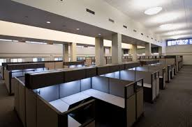 open office cubicles. Modern-office-cubicle-9.18.15-6 Open Office Cubicles E