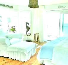 cottage bedroom ideas photos cottage om oms ideas beach decorating very small bedroom lighting canada