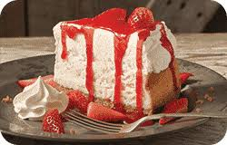 At texas roadhouse, you'll want one of the amazing desserts to complete your meal. All Menus Logan S Roadhouse