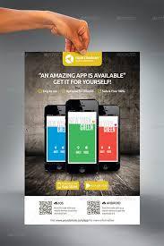 Make A Leaflet Online Zrom Tk Vidhiverma