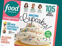 food network magazine 2015.  Network Food Network Magazine May 2015 Recipe Index Throughout Magazine B