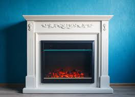6 top gas fireplace insert reviews heat your home the right way in 2018