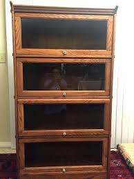 bookcases antique glass door bookcase library bookcases with doors billy bookshelf furniture