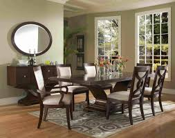 Upscale Living Room Furniture Upscale Dining Room Furniture Restaurant Dining Room Chairs