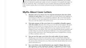 Template Cover Letter For Resume Musiccityspiritsandcocktailcom