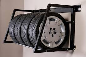 wall mount tire rack. Wonderful Mount To Wall Mount Tire Rack C