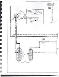 700r4 transmission wiring diagram gooddy org 4r100 transmission wiring harness at Transmission Wiring Diagram