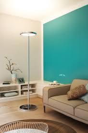 Beautiful Niedrige Räume Erhöhen