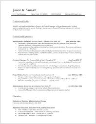 Resume Template In Spanish New Resume Format For Google Internship Docs Functional Template Drive