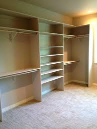 building custom closet closet building ideas creative designs building closet organizers do it yourself exquisite decoration