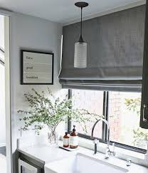 Different Types Of Window Treatments  Roman Shades  BE HomeDifferent Kinds Of Blinds For Windows