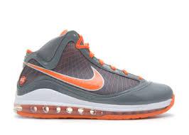 lebron james shoes 2015 pink. air max lebron 7 tb james shoes 2015 pink