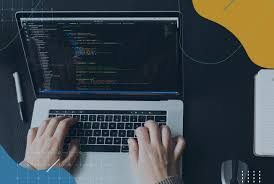 10 Different Types of Software Development - HyperionDev Blog
