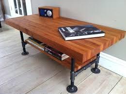 industrial pipe furniture industrial pipe coffee table how to build industrial pipe furniture