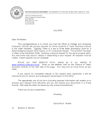 cover letter for education template cover letter for education
