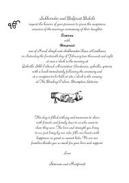 breathtaking sikh wedding invitation wording 38 about remodel Wedding Invitation Cards Sikh breathtaking sikh wedding invitation wording 38 about remodel wedding invitations examples with sikh wedding invitation wording sikh wedding invitation cards wordings