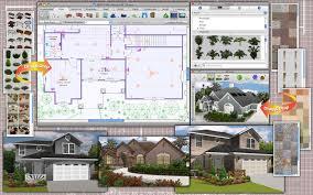 home design mac myfavoriteheadache com myfavoriteheadache com