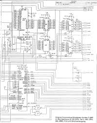 ftp funet fi pub cbm schematics index raymond carlsen the board says pcb assy no 250783 c commodore c128cr rev 3 pcb no 252270 and c128cr no 2 eng sample jun 9 86 knt