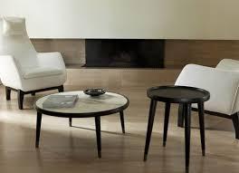 Tavoli Di Vetro Da Salotto : Un kat di vetro è il tavolo per salotto tonelli design