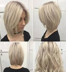 13 Bob Haircut Ideas Designs Hairstyles Design Trends