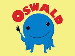 Oswald - Oswald - Cartoons Wikipedia