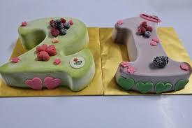21st Birthday Cakes Ice Cream Cake Ice Cream Cake Delivery