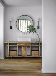 architectural design office. YUEJI ARCHITECTURAL DESIGN OFFICE · Pure House Boutique Hotel Architectural Design Office A