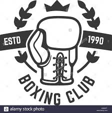 Vintage Boxing Stock Photos Vintage Boxing Stock Images