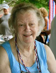 Dorothy A. Quirk Obituary - Visitation & Funeral Information