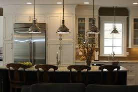 Pendant Lighting Ideas Top Kitchen Pendant Lights Lowes Kichler Pendant  Lights At Lowes Awesome Ideas