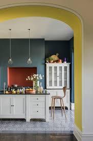 Best 25+ Kitchen colour schemes ideas on Pinterest | Colour ...