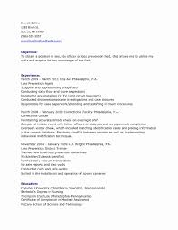 Security Supervisor Cover Letter Download Security Supervisor Cover Letter Manswikstrom Se