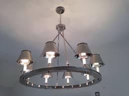 american chandelier rewired and fitted with uk lamp holders chandalier1 chandalier2 chandalier3 chandalier4 chandalier5 chandalier6