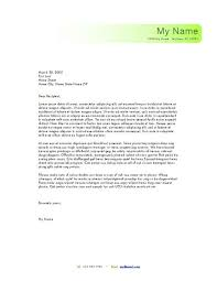 personal letterhead how to type a personal letterhead letter idea 2018